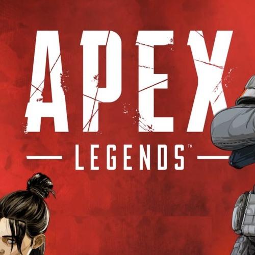Legends ass sex