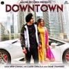 Arsh Chahal Feat.Taran Kahlon   Raja Game Changez   Malwa Records   Latest Punjabi Song 2019