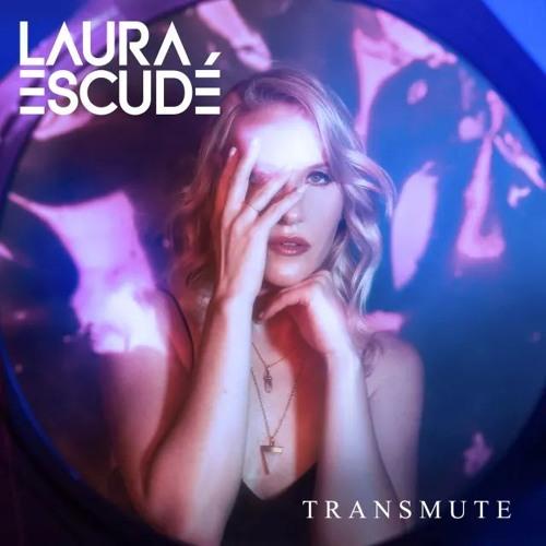 Transmute - Laura Escudé (Alex Fergusson remix)