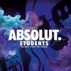 Download Erik Jansen @ Absolute Students, Complex Maastricht(07-feb-2019) Mp3