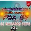 Saroja Nee Paluke Bagaram folk SONG MIX BY Dj NAGARAJ POPS