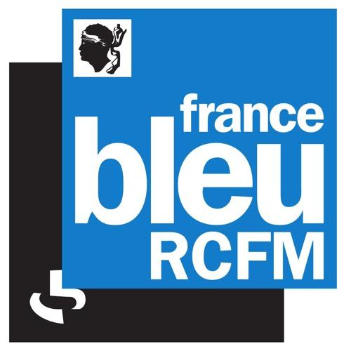 RCFM GDN 0802