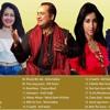 Emraan Hashmi Atif Aslam Shreya Ghoshal Arijit Singh Rahat Fateh Ali Khan1 -INDIAN HINDI SONGS 2018