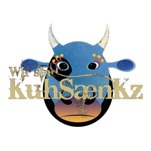 Folge 9 - Hashtag Kuhsaenkz