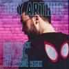 Post Malone, Swae Lee - Sunflower (Guy Arthur Remix)