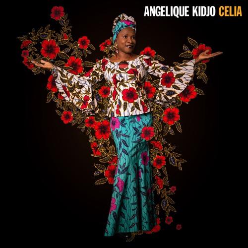 Angélique Kidjo - Quimbara