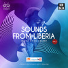 Sounds from Liberia VOL. 1