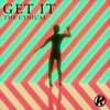 The Cynical - Get It
