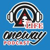 Our Life: Toy Show - EP001 - One Way Podcast