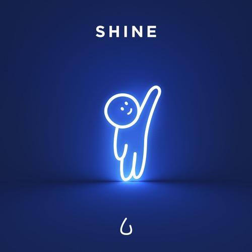 Shine (feat. Nicolas Rostren & EST)
