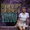 ALLMO$T - Bagay Tayo