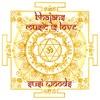 Om Namo Hari Om Namah Shivaya