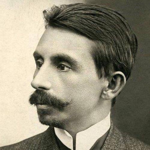 Completando 110 anos de sua morte, obra de Euclides da Cunha ganha novo fôlego