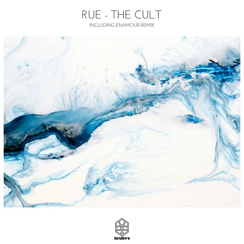 RUE - The Cult (Enamour's Free Love Mix)