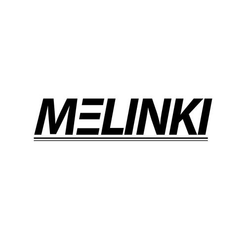 Melinki X Verva - Flow Noise ( Melinki VIP - 4k Thankyou - FREE DOWNLOAD )