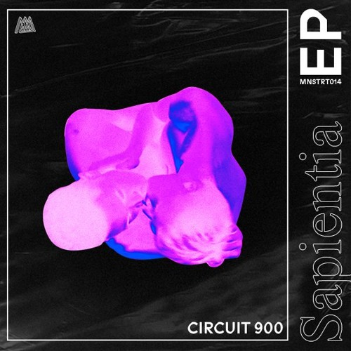 Circuit 900 - Lines (Syn Remix)