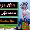 Chahunga Main Hardam Romantic Love Mix Dj Dharmaraj Tharu Mp3