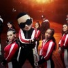 Daddy Yankee  Feat. Snow - Con Calma (The Flash Extended Mix)