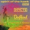 Rednex - Spirit Of The Hawk (INVCTS X Dorfkind J-P Hype Edit) PREVIEW
