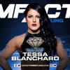 IMPACT: This Time I Want It All (Tessa Blanchard)