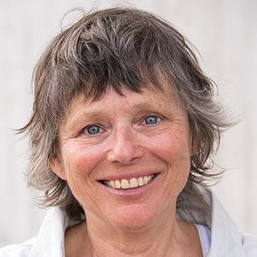 Barbara Bosshard, Journalistin und Angehörige(D)