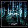 Anja Weber Vs Tania Marconi - Scrap God J (Original Mix)