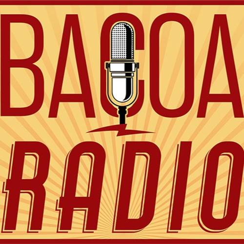 BACOA Podcast Episode 1 Dr. Denise Casey