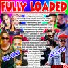 DJ LYTA  VDJ JONES - FULLY LOADED MIX