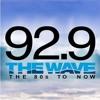 "92.9 The Wave ""Morning Wave"" Hit Topic - Misheard Lyrics - Feb 2019"