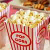 The Movie Zone - February 7th, 9th, and 10th - Over the top action movies