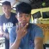 RANDY ZAIN- FT - ROMAN K ALIMU. PUBG MOBILE -GRC.REV - 2K19.MP3..