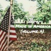 Made In America (Volume 4)