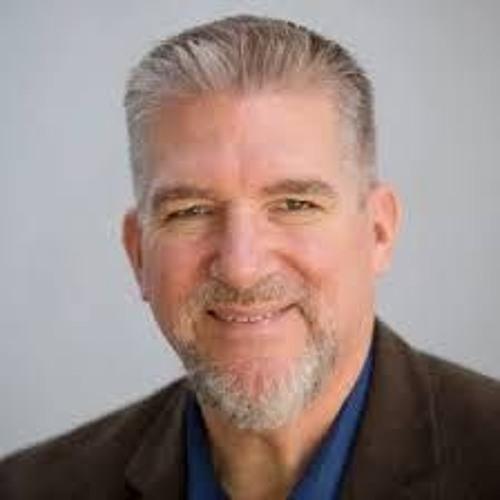 2/7/19 - Aaron Ivey, UCLA Professor Files Suit, Dennis Wilson, President Trump Speech