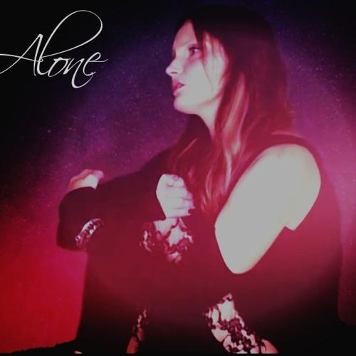 Alone (More Alone Mix) AfterDark & Scyia