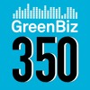 Episode 158: 10 trends for green business, DHL delivers EV vision