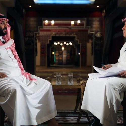Prince Mohammed's Khashoggi bullet: An insight into Saudi strategic thinking