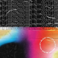 Slow Valley - Tessellate