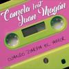 Camela Ft Juan Magan - Cuando Zarpa El Amor (Dj Nev & Dj Rajobos Rmx) Copyright