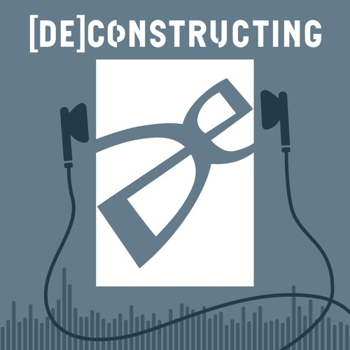 [DE]constructing - Episode I - Tennogen With Kaz & Skyers