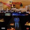 7L Trell Change (feat. 7L Tim & NBM king)