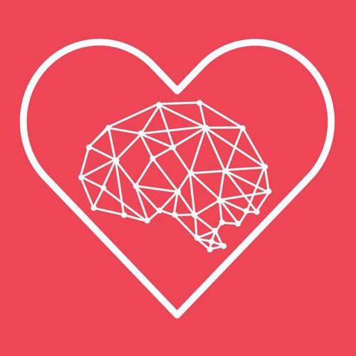 SciCafe: Science Of Love with Bianca Jones Marlin