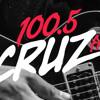 100.5 CRUZ FM Attitude Splitters