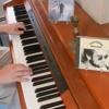 Mellow (Elton John) piano cover by Manny Sousa