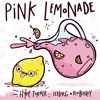 Pink Lemonade feat. Ice Billion Berg & Roc Beasley