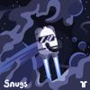 Snugs - Without U (Ft. Victoria Zaro)