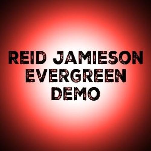 EVERGREEN REID JAMIESON