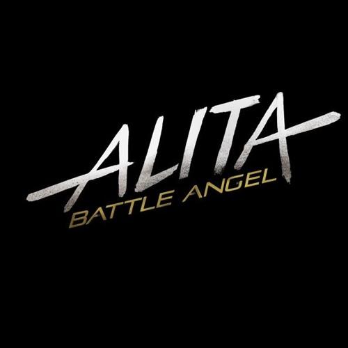 Alita Battle Angel Film Review (Spoiler Free)