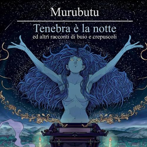 Murubutu feat. Caparezza - Wordsworth