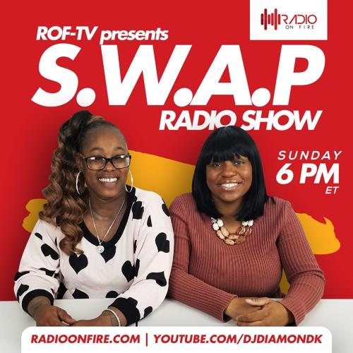 S.W.A.P. Radio Show