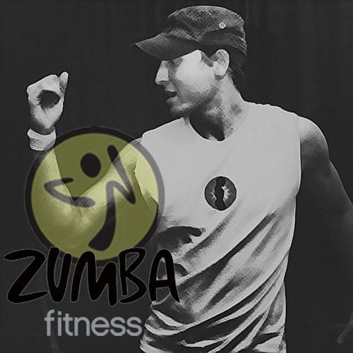 Dance Mix Zumba